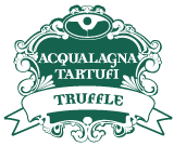 Acqualagna Tartufi